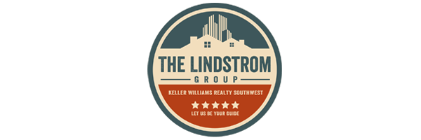 The Lindstrom Group at Keller Williams Realty Southwest